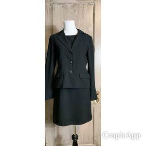 Vintage 90's Esprit Jacket & Dress